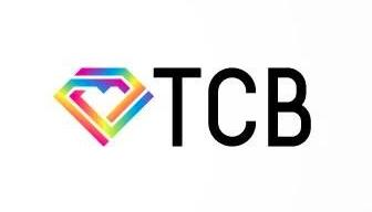 TCBアイキャッチ
